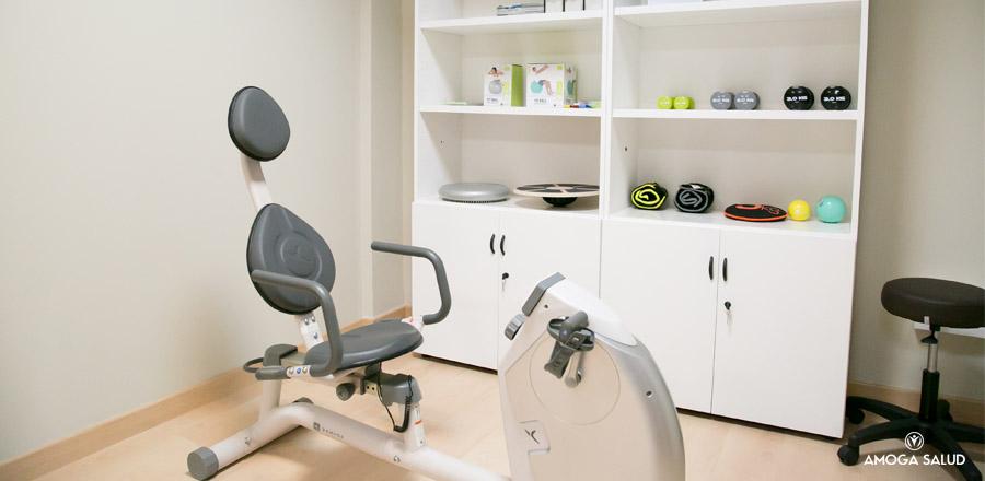 sala-rehabilitacion-fisioterapia