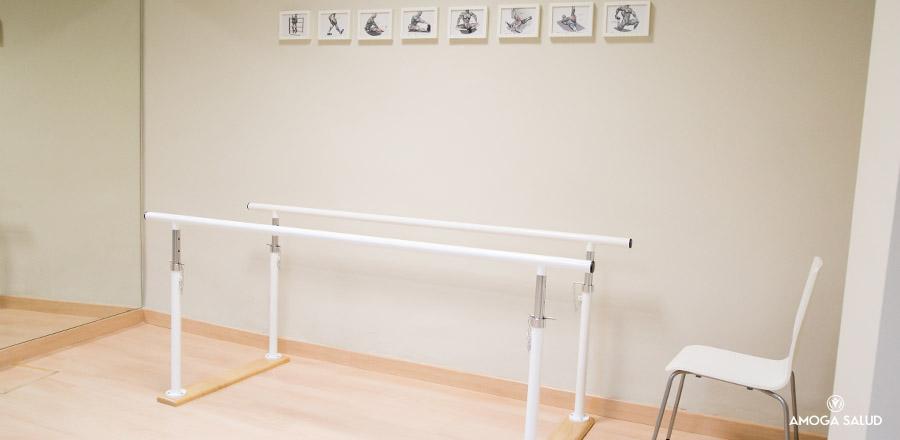 sala-rehabilitacion-fisioterapia3